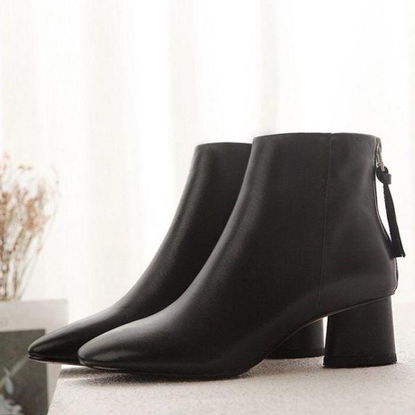 Zapatos De Suela De Goma Gruesa Suministro de Argentina