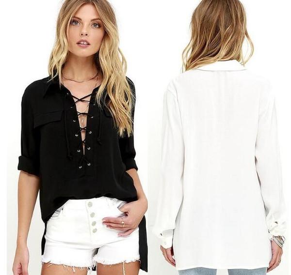 New Woman lady Blouses Bat Sleeves T Shirt Women Summer Casual Ladies Short Sleeve Chiffon T-shirt Top Blouse Tank