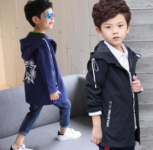 Çocuk Giyim Erkek Çocuk Kıyafetleri Kadife Paltoları Sonbahar Kıyafeti Yeni Çocuk Çocuk Kıyafetleri Çocuk Çocuk Kıyafetleri
