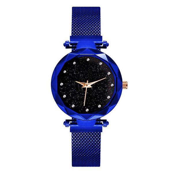 Populaire À Dames Casual Plus Style Montre Acheter Horloge Du Mode La Montres Femmes 2019 Bracelet Quartz39 Femme Pourpre De Diamant Pour Fine 58 XiZOPku