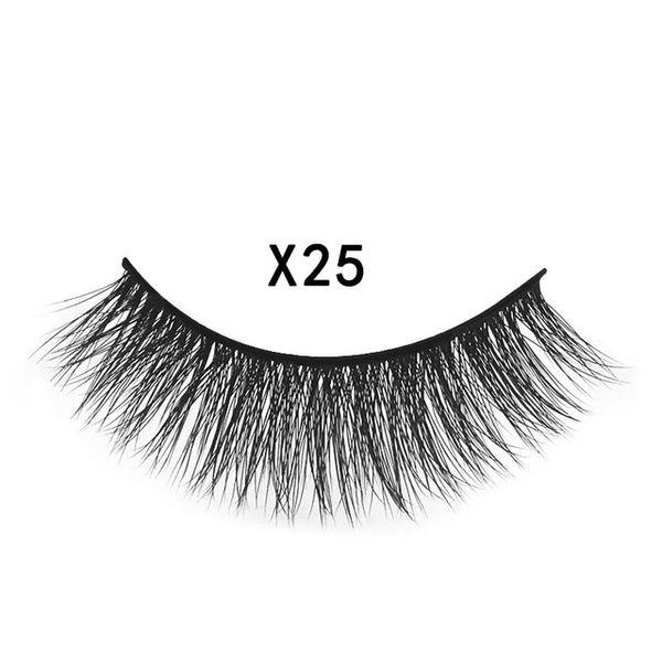 3D-X25