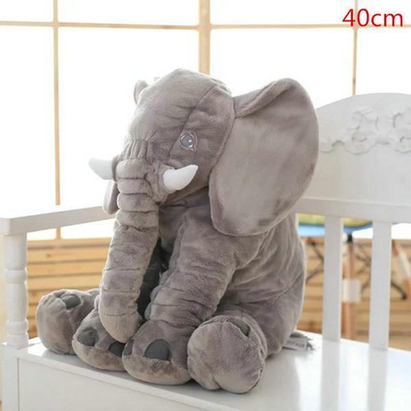 gris 40cm