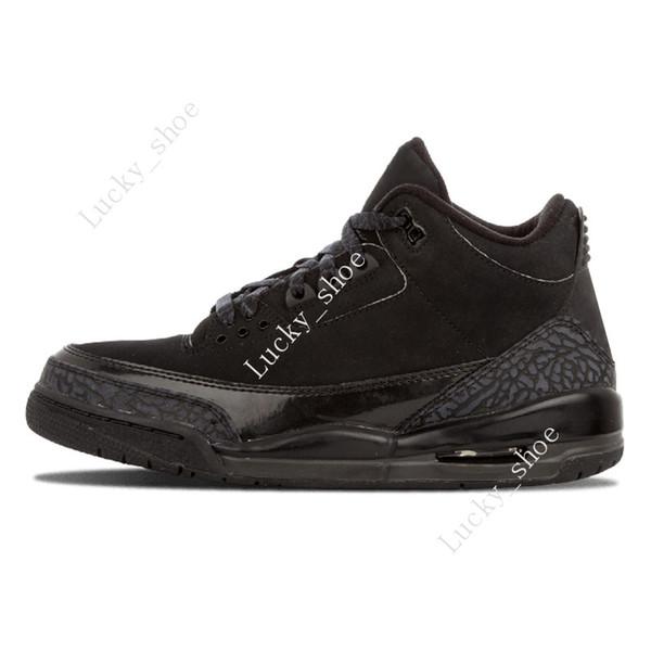 #18 Black Cat (heel with JPman)