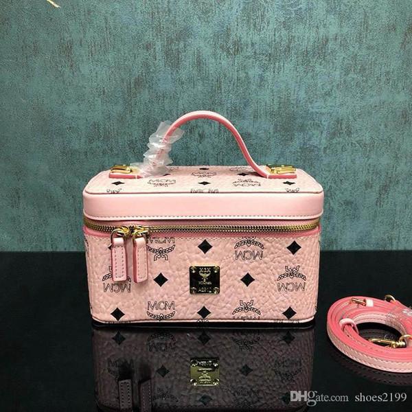 De alta calidad de gran capacidad bolso de las mujeres de moda del hombro mujeres de lujo del bolso de edición limitada Global Mochila bolsa de viaje 7788-2222 b7