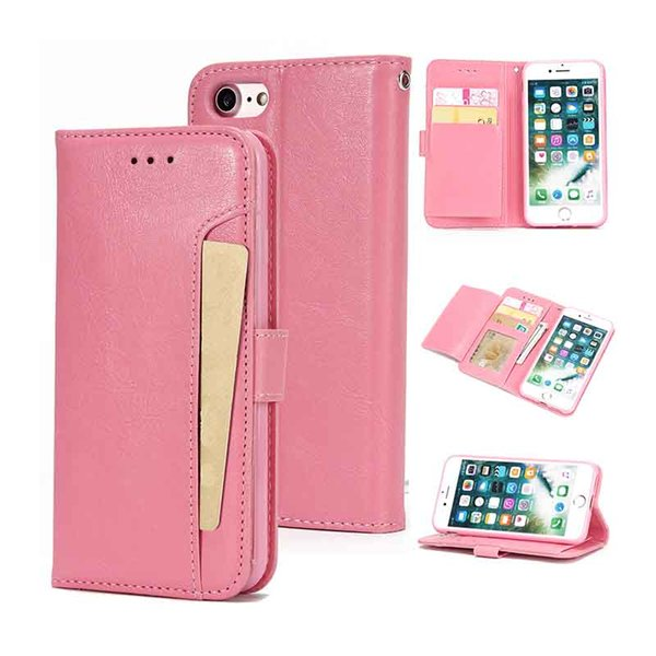 Розовый