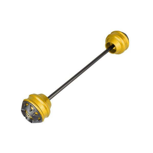 oro ruota anteriore