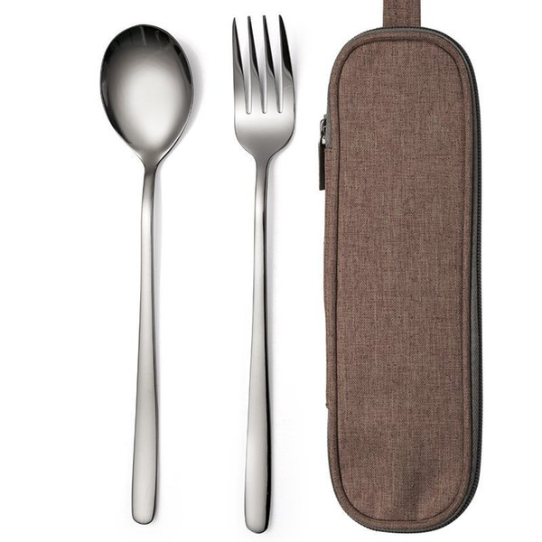 spoon fork 2pc to