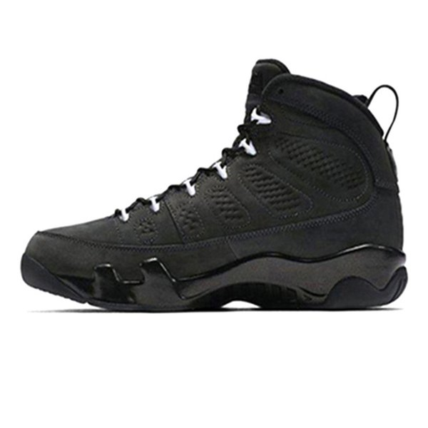 A5 Anthracite