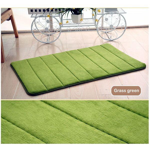 Grama verde 400MMx600MM
