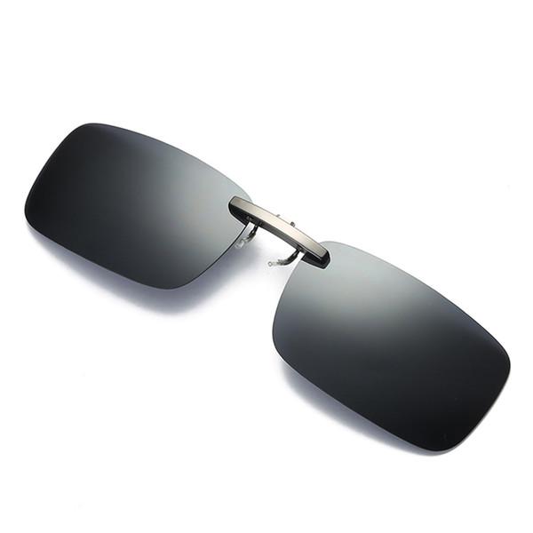 366bfe88a3 Lixada Deportes Gafas Fotocromáticas Polarizadas Gafas de Ciclismo  Accesorios para Montar en Bicicleta de Mtb Unisex