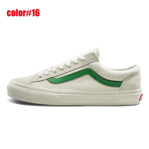 color#16