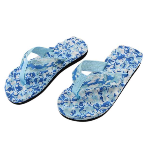 2017 Женские Летние Шлепанцы плоские сандалии женские конфеты цветные женские летние пляжные тапочки с плоскими сандалиями шлепанцы
