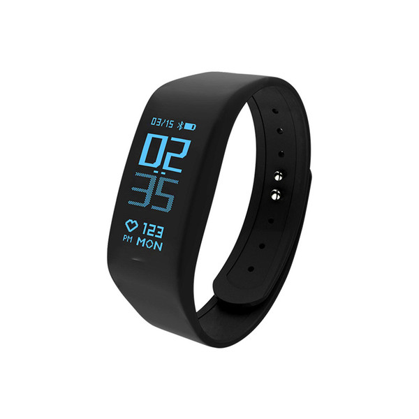 Compre JBRL Sport Smart Watch Mujer Señoras Marca De Lujo 2018 Reloj De Pulsera LED Relojes Digitales Para Mujer Reloj Hora Femenina Podómetro A
