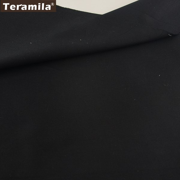 50cmx160cm black10