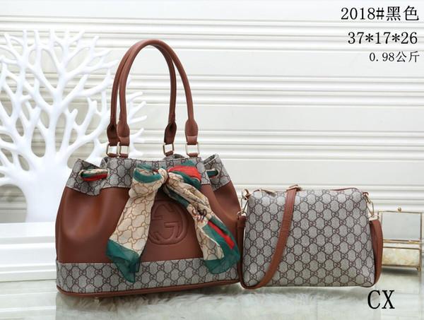 2019Sac à bandoulière unique mode messenger bag Le sac à bandoulière populaire en Europe et aux États-Unis incliné usine vente directe B016