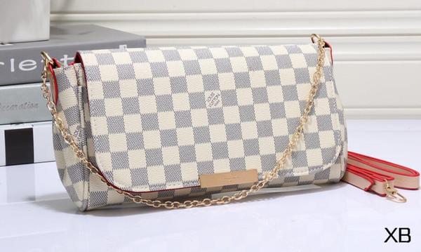 Bolsos de las mujeres de moda de cuero de la señora bolsos de la bolsa de hombro del totalizador del embrague bolsos de las mujeres para las mujeres 2019 NUEVO 06
