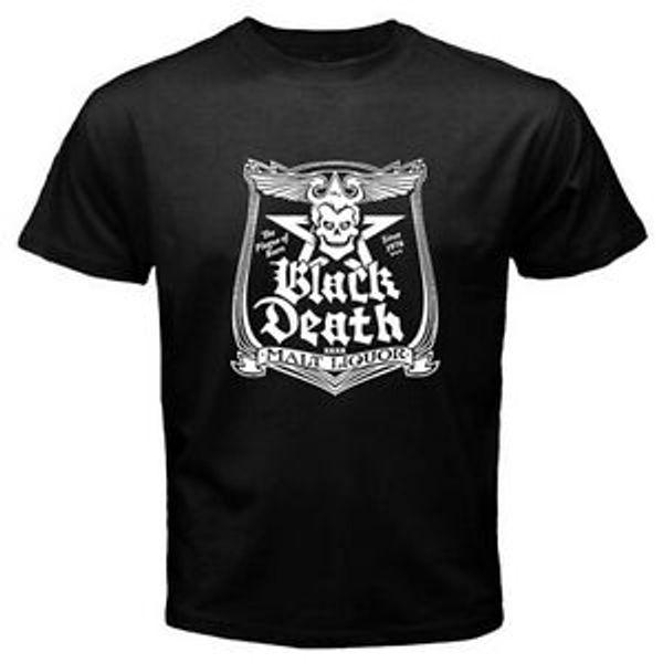 WKRP In Cincinatti BlaFashion Mort Beer Johnny Fever Hommes BlaFashion T-shirt Taille S-3XL