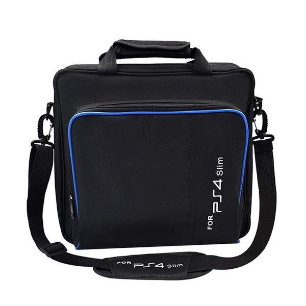PS4 날씬한 가방