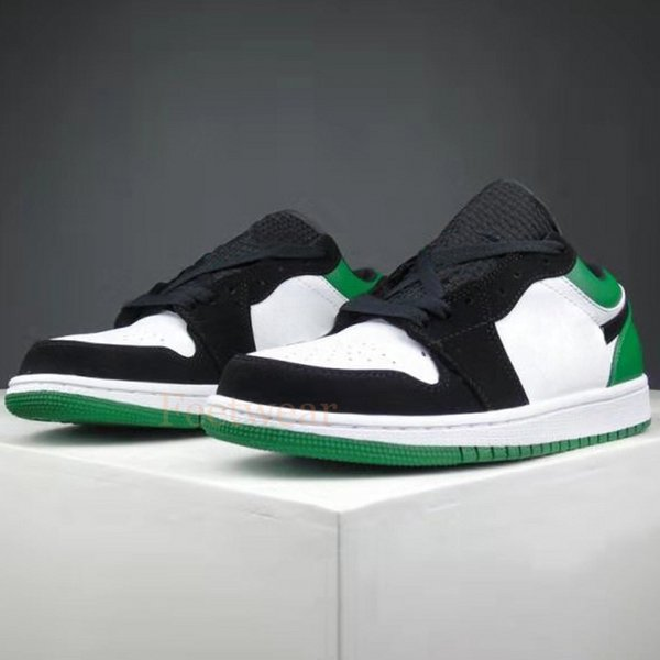 verde místico preto branco