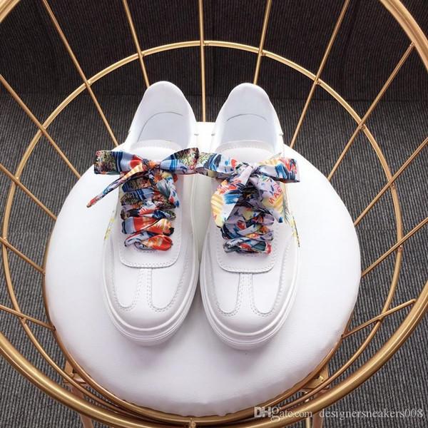 Originals casuais Superstar Branco Holograma iridescentes júnior Superstars Sneakers Super Star Mulheres Homens Esporte Sapatos casuais hc190711
