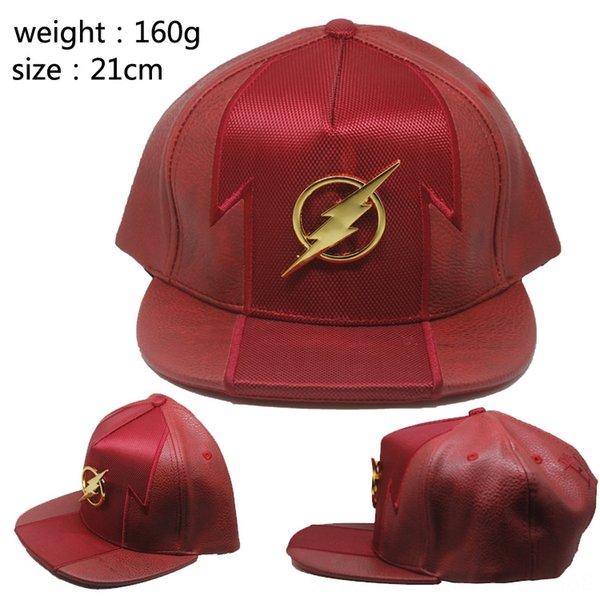 el flash 1