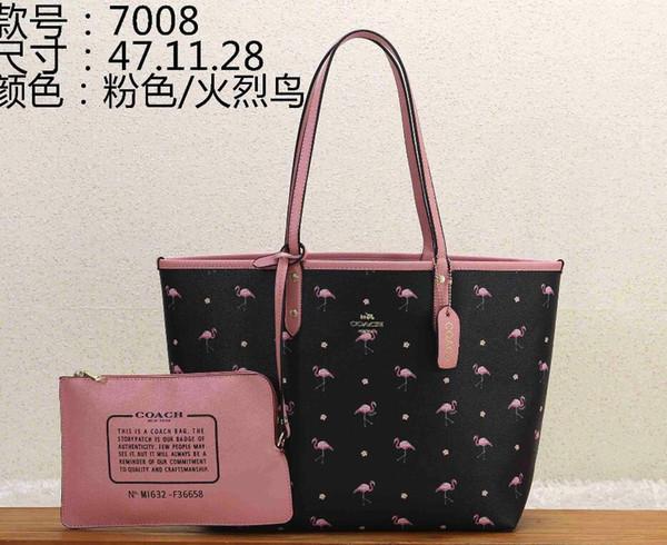 Oplk888 yeezus çanta tasarımcısı Kadın Çanta 3 Parça Dokuma Tasarım Çanta Deri Omuz Çanta Kavramalar Çanta
