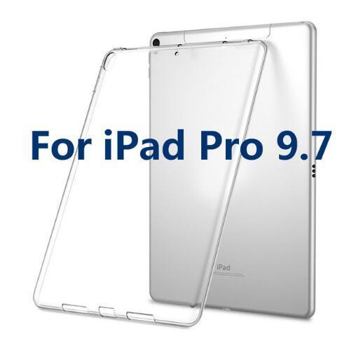 "For ipad Pro 9.7"""