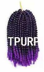 T/purple