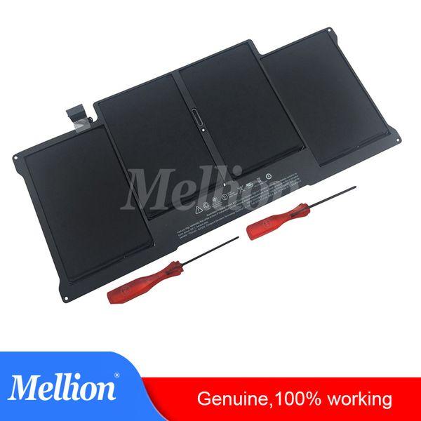 Orijinal A1377 Dizüstü Bilgisayar BatteryFor MacBook