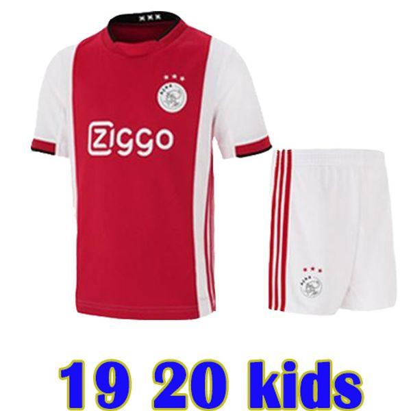 20 21 Casa bambini