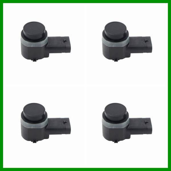 NOVO 30270911 Sensor de Estacionamento PDC Radar Reverso 31270911 Para Volvo C30 C70 XC70 XC90 S60 S80 V70 Sensor Ultrasonic Do Carro de Alta Qualidade