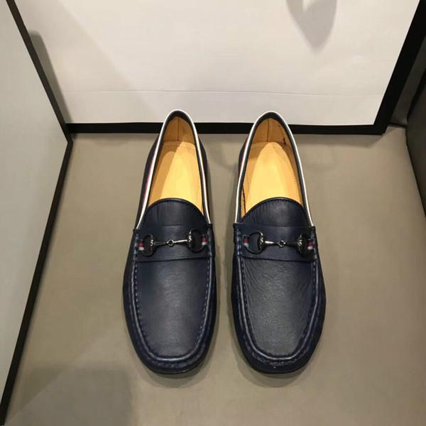 2018 новые женщины Белый повседневная плоская обувь Туз вышивка маленькая пчела женщины кроссовки открытый женский Zapatillas обувь для ходьбы Sapatos 16698392