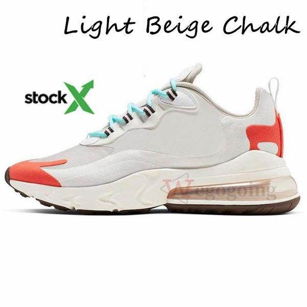 16.Light Beige Chalk