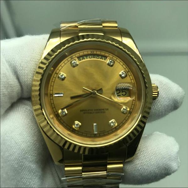 # 1 orologio