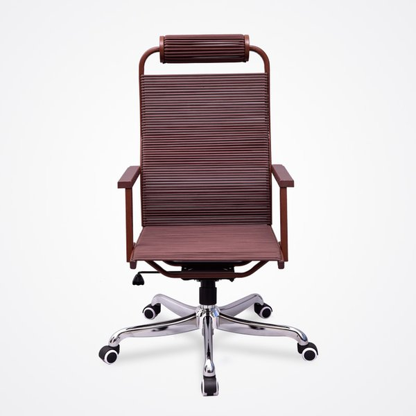 Peachy 2019 Coffee Gaming Chairs Office Chair Computer Desk Chair Executive And Ergonomic New Design Natural Rubber Chair From Szgfurniture520 301 51 Ncnpc Chair Design For Home Ncnpcorg
