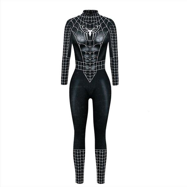 MDT2030-Spider-Man-XL