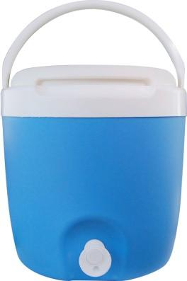 top popular freecamp 12 Liter Gallon Thermos Ship from Turkey HB-003806534 2019