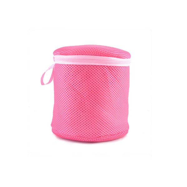 Laundry Wash Bags Machine Clothes Protection Net Bag Foldable Delicate Lingerie Bra Socks Underwear Washing HOT Convenient Mesh