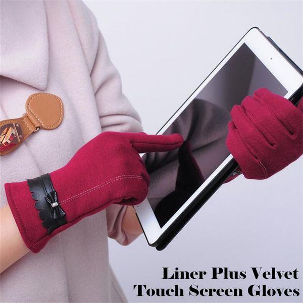 4 Rolls//Set 5cmx5m Cotton Elastic Adhesive Muscle Bandage Color YZ