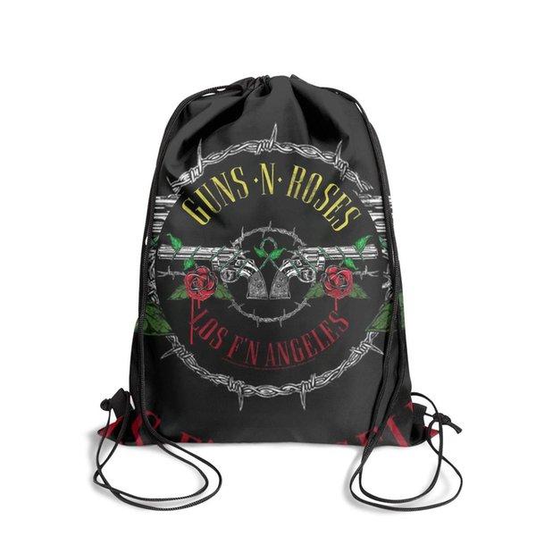 Guns N' Roses los f'n angeles10
