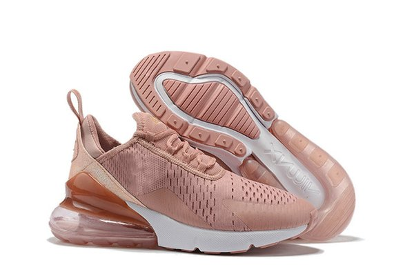 Chaussures Femme 022