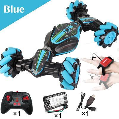 الأزرق (1200MA)