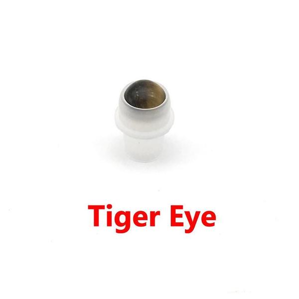 kaplan Gözü