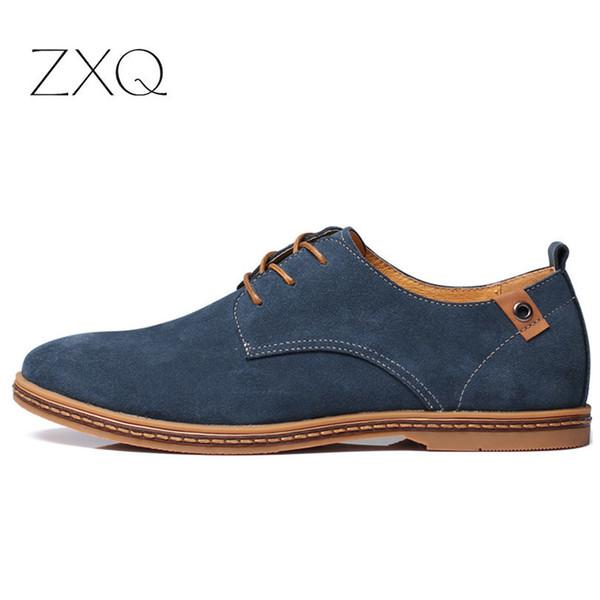 Hombre Zapatos Casuales 2018 Primavera Nueva 2019 Compre Moda qWzRnOtxP