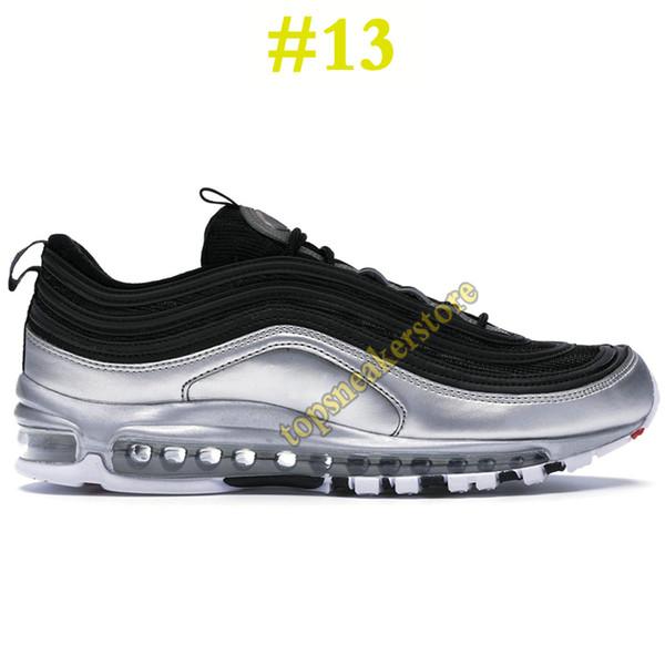 # 13-plata negro