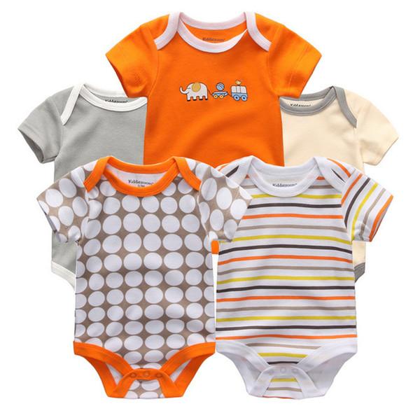 roupas de bebê20