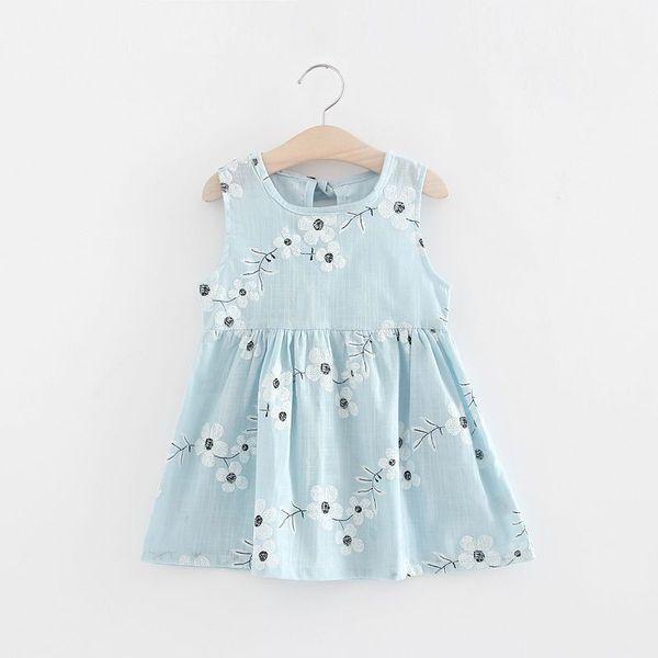 Style 1:light blue