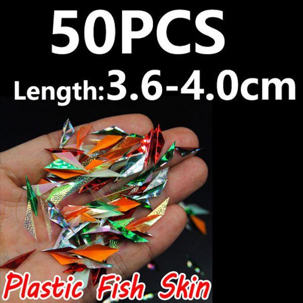 plastic skin size 5