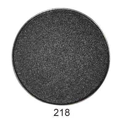 FW002-218