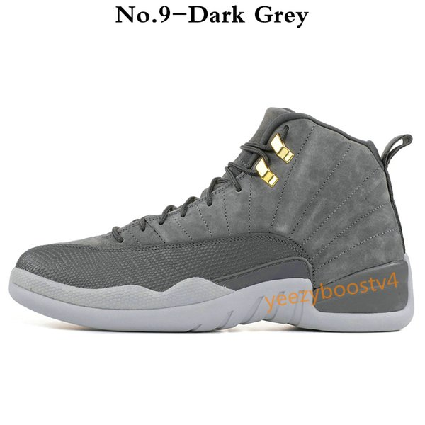 No.9-gris oscuro